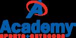 Academy-Sports