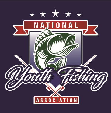 Illinois team entry for Illinois fishing regulations 2017