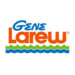larewmeta
